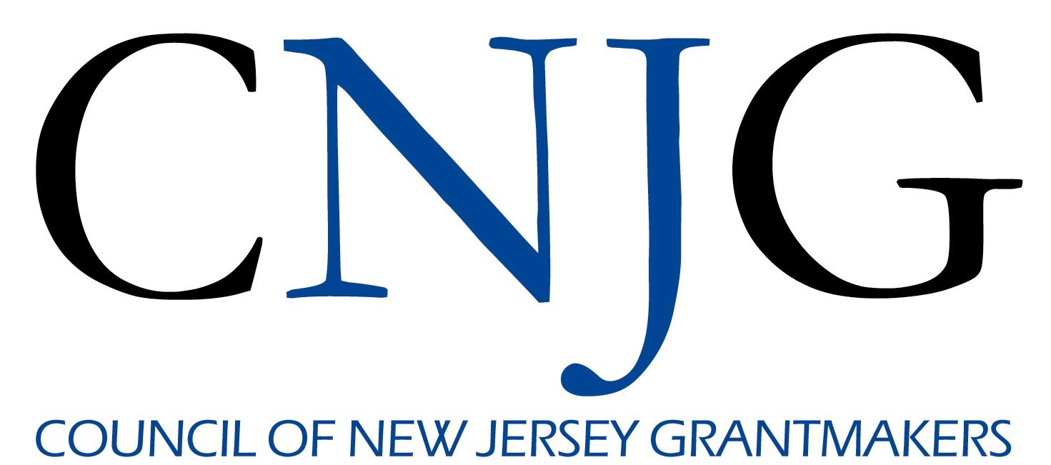 Creating a Learning Community for New Jersey Corporate Funders | Geraldine  R. Dodge Foundation